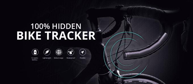 bicycle-tracker-handlebar-2